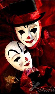Maschera di mascotte Masquerade Masquerade Masquerade Mascherata di Halloween CR