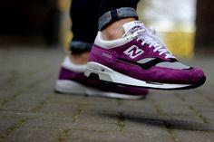 #sneakers New Balance 1500 PSW