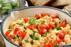 Najlepsze Obrazy Na Tablicy Kuchnia Wloska Italian Cuisine 11 W