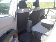 Mitsubishi Pickup DI - D DC Comentarii anul 2005 Mitsubishi L200, Diesel, Portugal, Diesel Fuel