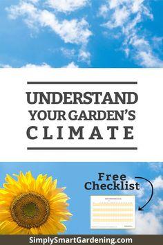Organic Gardening Research Gardening Zones, Container Gardening, Gardening Tips, Outdoor Landscaping, Landscaping Ideas, Garden Planner, Low Maintenance Landscaping, Starting A Garden, Garden Journal
