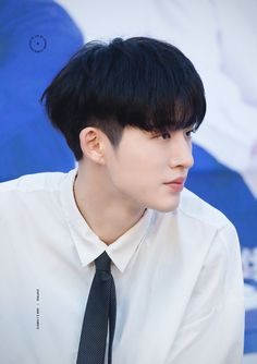 #iKON #leader #one_and_only #KimHanBin #BI #김한빈 #비아이