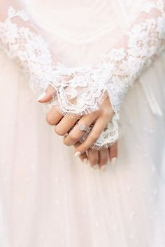 Tendance Robe du mariage From the Inbal Dror gown to the utterly luxe ballroom wedding reception this is Emerald Cut Engagement, Engagement Couple, Engagement Rings, Designer Bridesmaid Dresses, Wedding Dresses, Ballroom Wedding Reception, Wedding Venues, Wedding Destination, Wedding Venue Inspiration