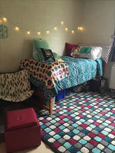 Dorm Room At The University Of Saint Joseph | {college And Such} |  Pinterest | St Joseph, Dorm Room And Dorm Part 55