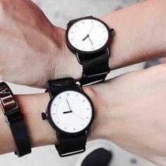 [あす楽]ティッドウォッチ腕時計36mmTIDWatches時計TIDWatches腕時計ティッドウォッチ時計TIDNo.1レディース/ホワイトTID01-WH36-T[革ベルト/正規品/おしゃれ/替え/北欧/ブラウン/ブラック][送料無料][新生活応援][ビジネス][プレゼント/ギフト][P08Apr16]