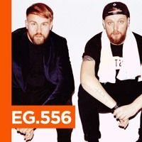 EG.556 Adana Twins (Xmas Special) by Electronic Groove on SoundCloud