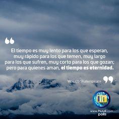 #huuii #frases #felizmiercoles