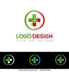Medical Logo Design Template Vector EPS File #logodesinger,#logo,#logos,#logomaker,#logo7,#logologo,#logotipo,#logotype,#logout,#logoinspiration,#logomark