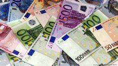 ЄС фінансово допоможе підприємцям України, Грузії та Молдови. Європейський Союз планує інвестувати в Україну, Грузію та Молдову загалом два мільярди доларів. #time_ua #новини #Україна #Київ #новости #Украина #Киев #news #Kiev #Ukraine  #EU #Економіка
