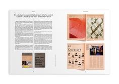 elephant-magazine-issue7-5