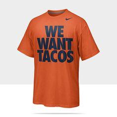 Nike Campus Roar (Syracuse) T-shirt