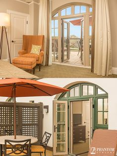 phantom retractable screen door. French Door With Phantom Retractable Screens, Screen - Screenmobile Cape-Atlantic | Screens Pinterest Door,