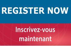 Registration for Publishers / L'inscription des éditeurs Create Your Own Website, Park, Learning, Parks, Study, Teaching, Studying, Education