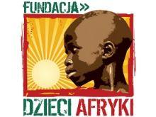 Adopcja dziecka z Afryki