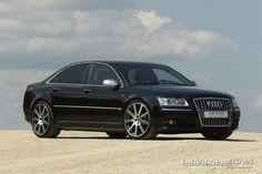 Audi S8 Audi S6, Gta, Tesla S, Dream Garage, Car Manufacturers, My Ride, Motor Car, Super Cars, Los Angeles