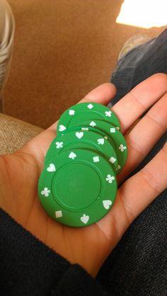 Poker chips for positive group reinforcement Best Facebook, Free Facebook, Poker Games, Poker Chips, Social Skills, Alice In Wonderland, Bunnies, Group, Rabbit