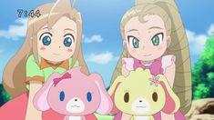 Anime Screenshots, Bunny, Family Guy, Guys, Fictional Characters, Art, Art Background, Cute Bunny, Kunst