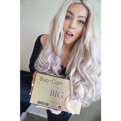 We Have Restocked All Shades Of Our 340g 22 Bellami Boo Gatti Set
