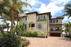 Excellent Choice ~ BuyOwner.com Exec' Lists Home With Coldwell Banker Residential Brokerage! #FLMoves