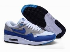 nike air max 87 aliexpress