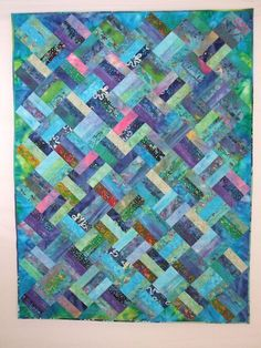 Image detail for -fabric freedom jelly roll free quilt pattern free quilt pattern click ...