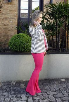 calça flare | Power Flare!!! | Pinterest | Flare and Search