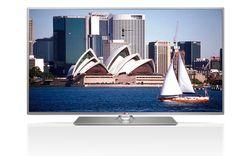 TV Led Darty, achat pas cher TV LED Lg 47LB650V SMART 3D prix promo Darty 599,00 €