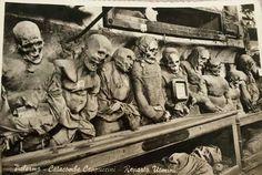 Catacombs in Paris Catacombs, Macabre, Greek, Statue, Paris, Painting, Montmartre Paris, Painting Art, Paris France