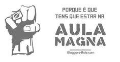 ''Aula Magna - Evento de Internet Marketing Independente'' A razão inquestionável porque é que tens de estar na próxima Aula Magna - http://viver-livre.com/r/blog-aula-magna-evento-internet-marketing
