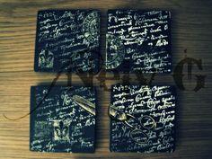 Facebook, Cover, Books, Inspiration, Art, Biblical Inspiration, Art Background, Libros, Book