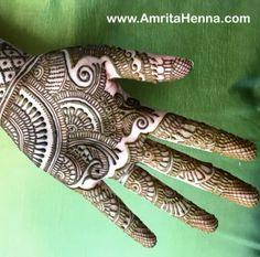 Hand Mehndi, Mehndi Art, Henna Art, Mehndi Design Pictures, Mehndi Images, Menhdi Design, Mehendhi Designs, Beautiful Mehndi Design, Simple Henna