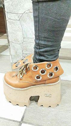 12 Zapatos Imágenes Y De 2017ZapatosFacebook Mejores Micaela En qVpSzMUG