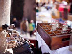 Treasure  #antique #vintage #market #markets #old