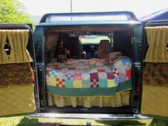 1974 Dodge Tradesman 100 by splattergraphics, via Flickr