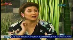 Sarap Diva June 17 2017 Pinoy, Diva, Tv Shows, June, Godly Woman