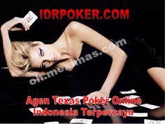 idrpoker.com memang tempatnya bermain texas poker onlineindonesia terpercaya selangkapnya baca di http://oh.meximas.com/idrpoker-com-agen-texas-poker-online-indonesia-terpercaya/