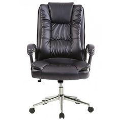 sillón oficina clásico retro 70   Tiendas On