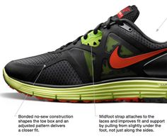 size 40 eae3d 788d0 Nike-LunarGlide-3-running-shoes-02. Tossed out summer 2015
