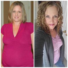 """""""It's that time of the year again. No, not fall or Thanksgiving, or cooler weather (though here in SC, we definitely aren't seeing cooler weather yet! :P ). It's something so much more exciting!   November 2016 marks THREE years that I've been maintaining on Trim Healthy Mama!"""" Tammy S. www.TrimHealthyMama.com"""