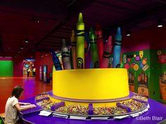 1000 Ideas About Mall Of America On Pinterest Minnesota