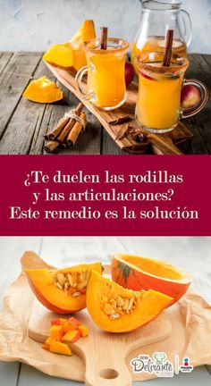 Healthy Juices, Healthy Drinks, Healthy Tips, Healthy Recipes, Natural Cure For Arthritis, Natural Cures, Natural Healing, Health And Beauty Tips, Health And Wellness