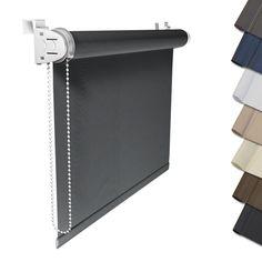 die besten 25 verdunkelungsrollo ideen auf pinterest verdunkelungsrollo kinderzimmer helle. Black Bedroom Furniture Sets. Home Design Ideas