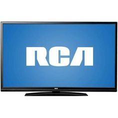 The RCA LED32G30RQ 32-inch Class LED HDTV is a brilliant addition to your entertainment center. It supports 1366 x 768 resolution and features true 16:9 aspect ratio, allowing you to watch your favorite movies and shows just like the director intended. This 60Hz 720p LED TV also has wide 176-degree vertical and 176-degree horizontal angles, so you can see a clear picture from anywhere in the room.