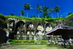 Going to Bali? Don't Miss These 10 Temples: Pura Gunung Kawi