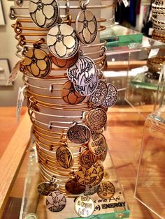 Great Alex and Ani gifts for Valentine's Day!