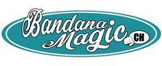 Bandana Magic Burger King Logo, Bandana, Magic, Boutique Online Shopping, Bandanas