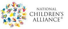 National Child Abuse statistics: Nearly in the U. are abused each year; children in the first year of their life had the highest rate of victimization - more than 24 per Puyallup Tribe, Child Phone, Child Abuse Prevention, Media Kit, Infancy, Something To Do, The Incredibles, Children, Wedding Ring