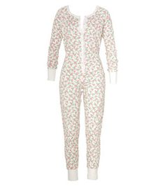 Peter Alexander Onesies for women.and yep in case you're wondering they do have pull down back pouch ; Sleepwear Women, Pajamas Women, Silk Pajamas, Pyjamas, Out Of The Closet, Wardrobe Closet, Lounge Wear, Style Me, Lady