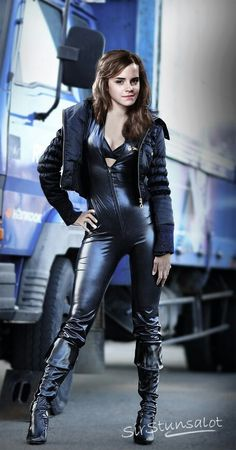 Image result for emma watson latex Style Emma Watson, Emma Watson Sexy, Emma Watson Belle, Ema Watson, Emma Watson Sexiest, Emma Watson Beautiful, Emma Watson Bikini, Bikini Modells, Emma Love
