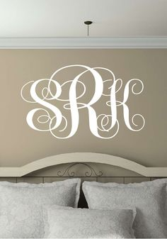 Great chic accent that shows off your style in a personalized way.